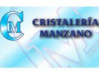 cristaleria-manzano